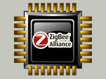 ZigBee级128位加密芯片,机械电子双重防护。
